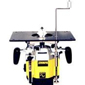 Dewalt router 625 router image oakwoodclub dewalt router 625 the best 2018 greentooth Gallery